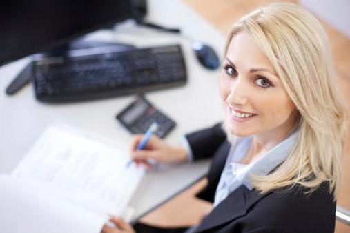 Бухгалтерское обслуживание в серпухове открыть ооо если временная регистрация